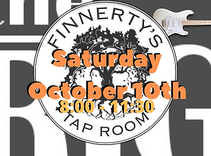 Finnerty's 10.10.20 (2).png