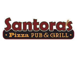 santoras profile pic.jpg