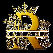 royallogo3.png