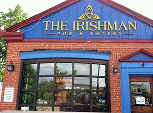 irishman-pub-eatery.jpg