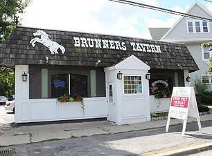 Brunners+Tavern.jpg
