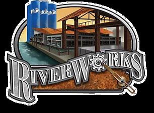 RiverworksLogo.png