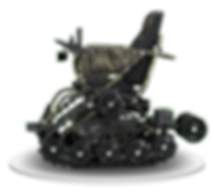 trackchair_rotation_01-1.png