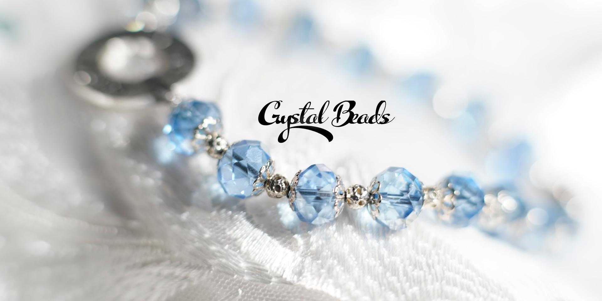 crystal beads.jpg