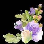 bouquet-6.png
