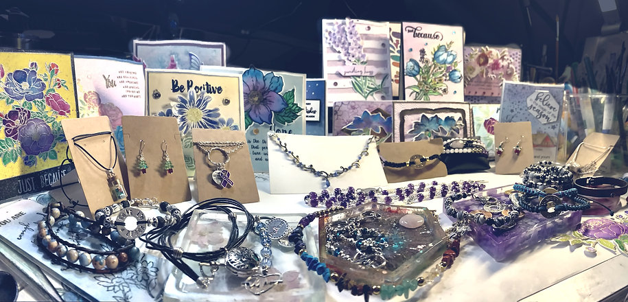 picture of beads and charms.jpg