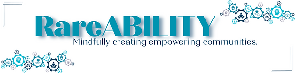 rareability logo sidways.png