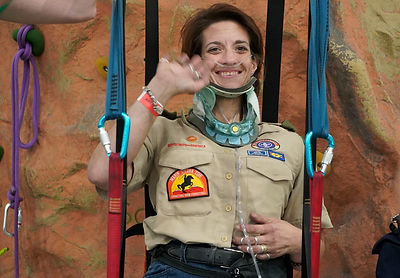 Deborah Rock Climbing wall.jpg