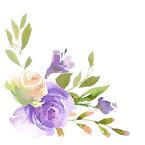 bouquet-6_edited.png