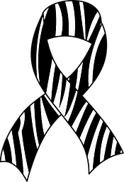 Zebra%20Ribbon_edited.png
