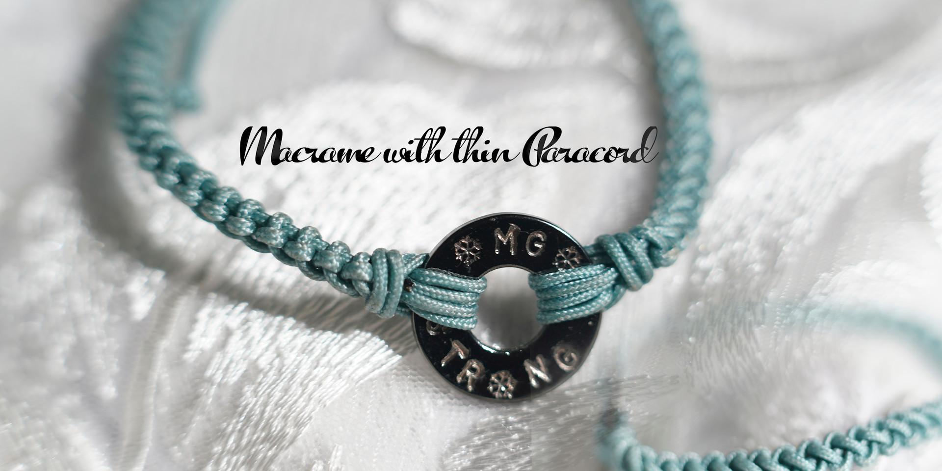 macrame wiith cord.jpg