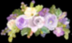 bouquet-4 (1).png