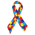 autism-awareness-ribbon_5508.png