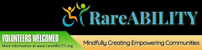 RareABILITY LinkedIn Banner.png