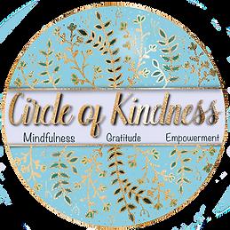 circle of kindness logo.PNG