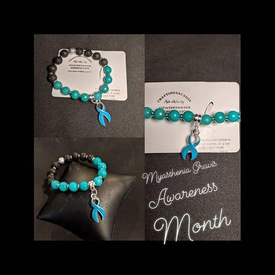Myasthenia Gravis awareness month..jpg