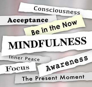 Mindfulness awareness.jpeg