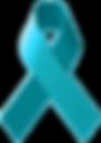 kisspng-awareness-ribbon-pancreatic-canc