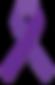 kisspng-purple-ribbon-awareness-ribbon-c