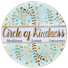 circle of kindness logo.png