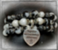 jasper bracelet.jpg