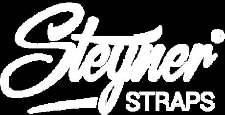 steyner_straps_logo_transparent_weiss_edited.png