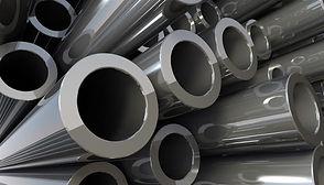 Titanium Malaysia | No  1 Titanium Supplier