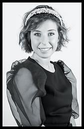 Miriam Balsera. Profesora MG BEAUTY.png