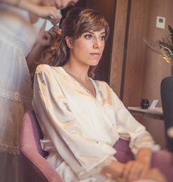 novias-perfectas-invitada-maquillaje-sem