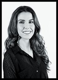 Lourdes Caravantes. Profesora MG BEAUTY.