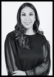 Marta Gamarra. Directora MG BEAUTY.png