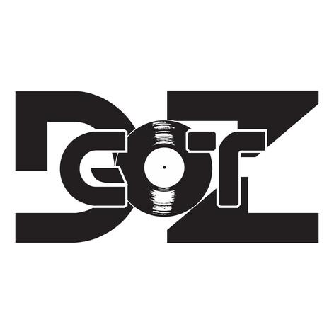 DZgot Logo