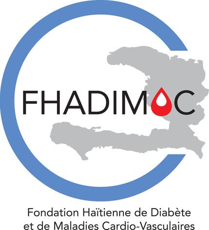 FHADIMAC Logo Redesigned