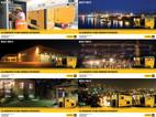 Haytrac Generator campaign-Billboards