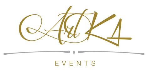 ArtKa Logo