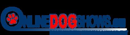ODS_Logo.png