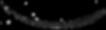 Logo aus scan-trans-unterer Teil-Schnitt