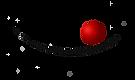 Logo_PraxisHauser_uberarbeitet.png