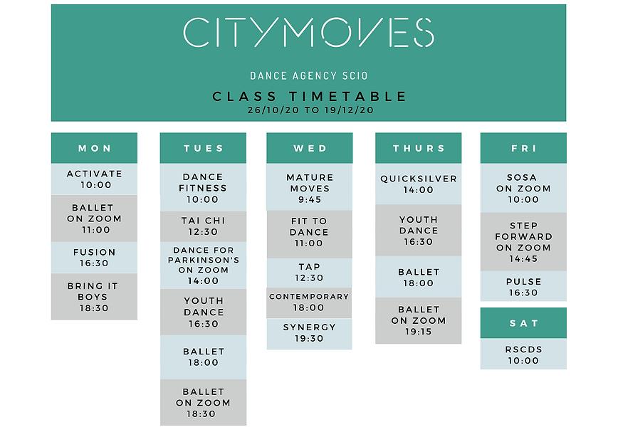 Oct-Dec Class Schedule (2).png