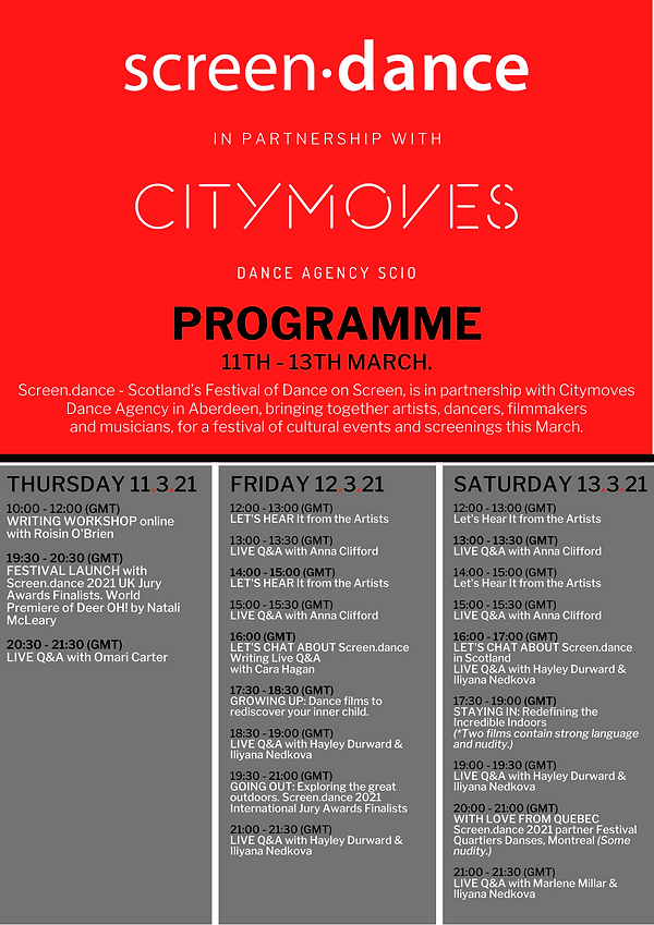Screen.dance festival programme web.png