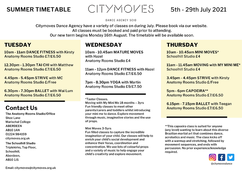 Citymoves Dance Agency Timetable SUMMER 5-29Jul_png.png