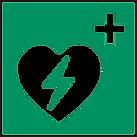 defib logo