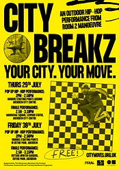 citybreakz poster.png