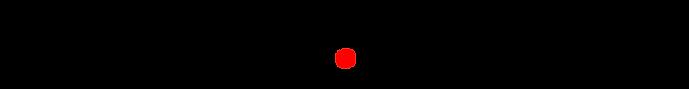 screen.dance_black red dot.png