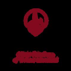 shc-op-logo-e-v-2c-p-d.png
