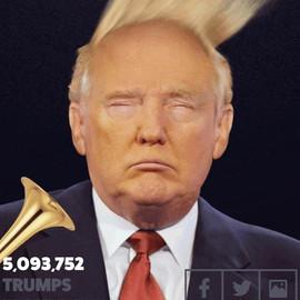 He blows..jpg
