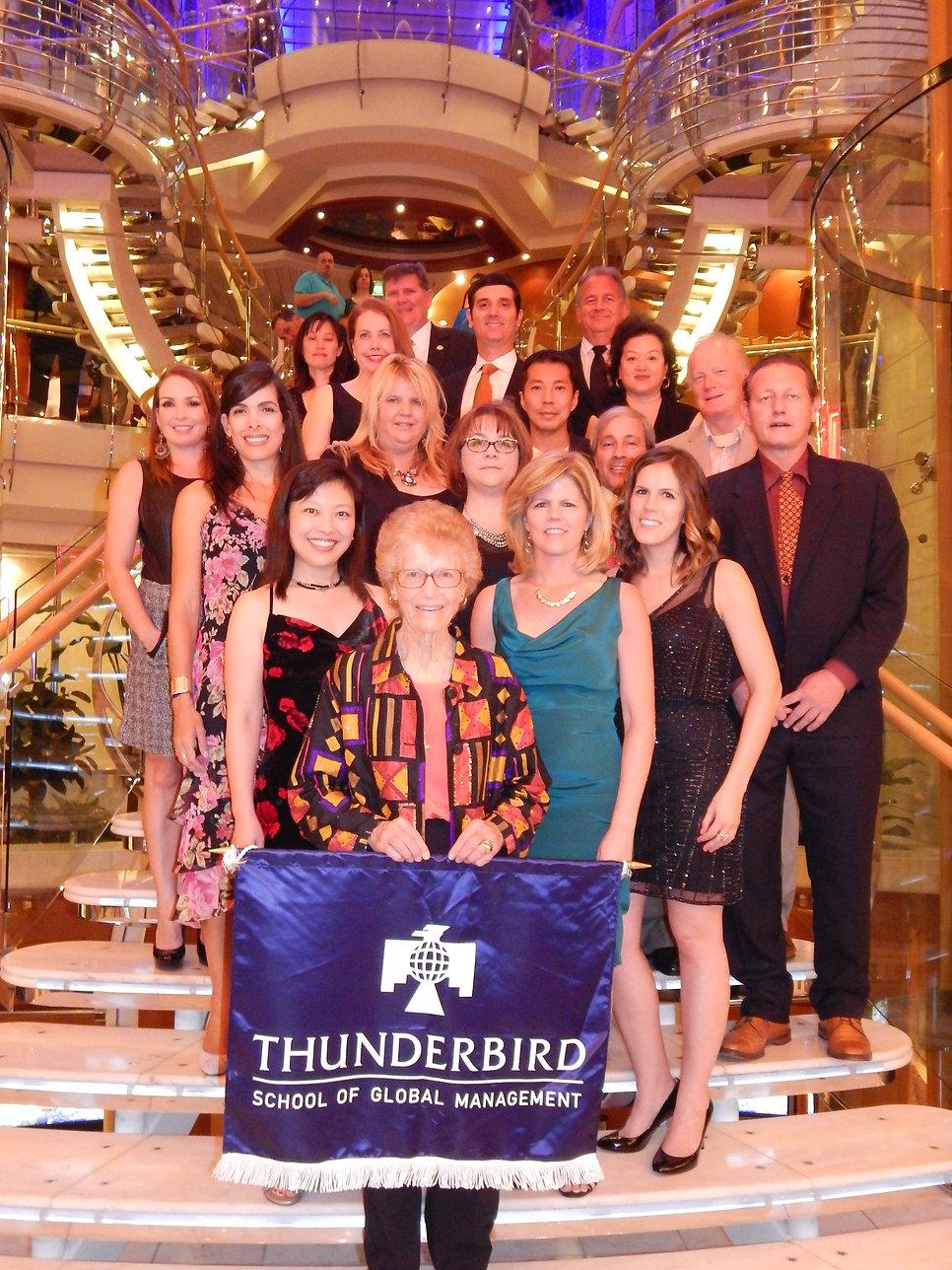 ThunderCruise-Group.jpg
