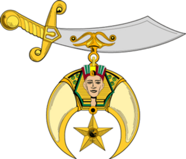 300px-Shriners.png