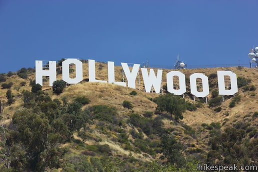 Innsdale_Drive_Hollywood_Sign_Hike_Griff