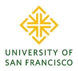 university-of-san-francisco.jpg